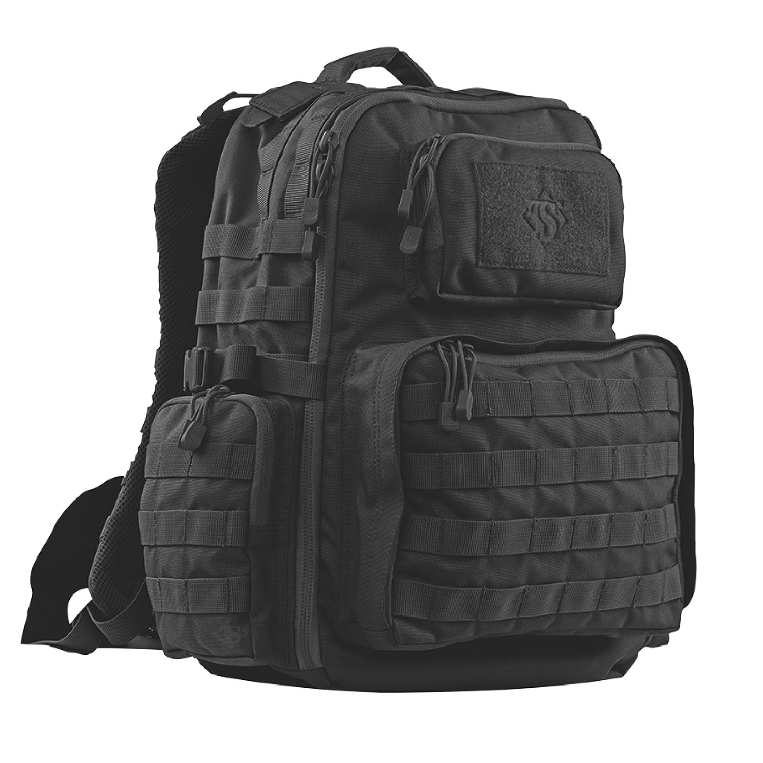 Tru-Spec Pathfinder 2.5 Backpack