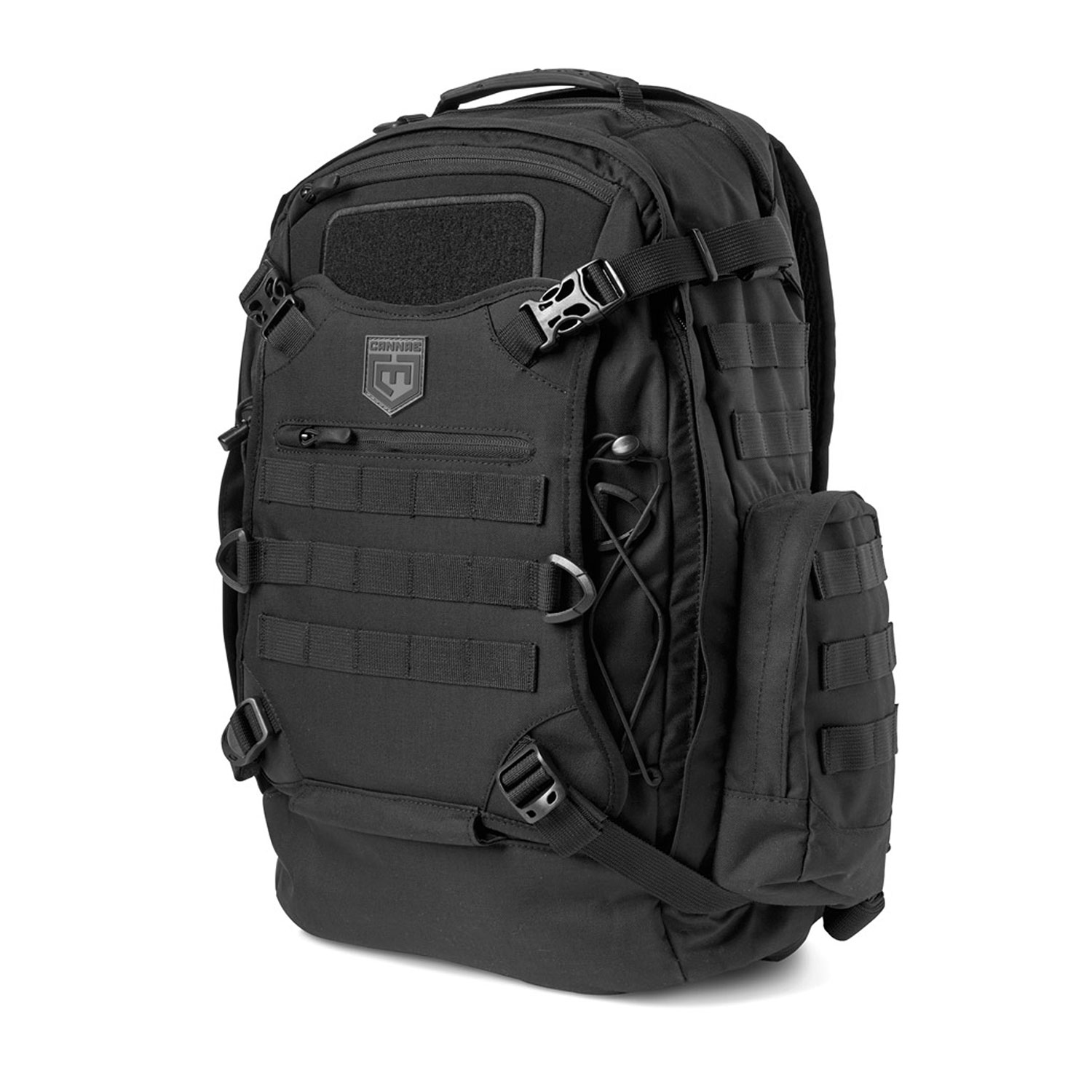 Cannae Phalanx Full Size Duty Pack with Helmet Carry