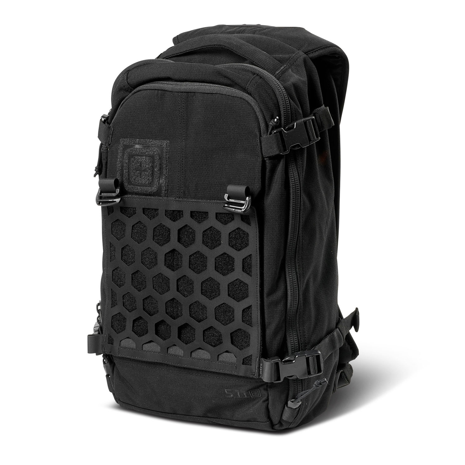 5.11 AMP12 Backpack 25L