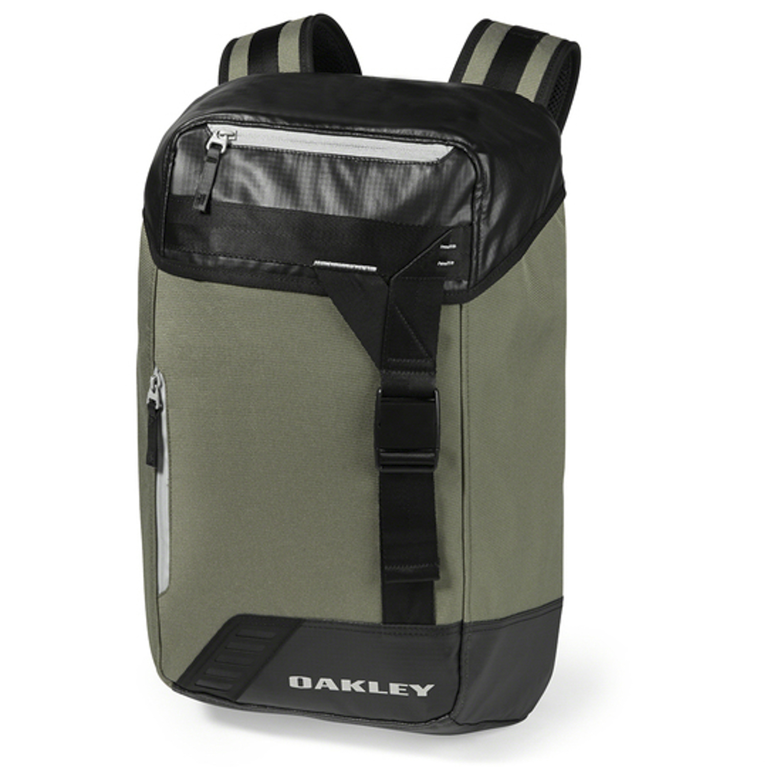 Oakley Halifax Pack