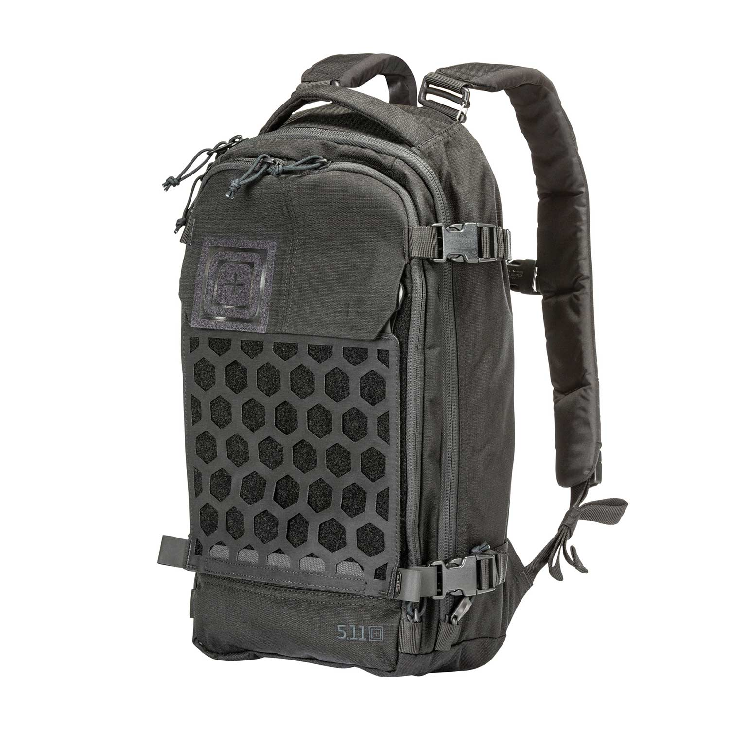 5.11 Tactical AMP 10 Backpack