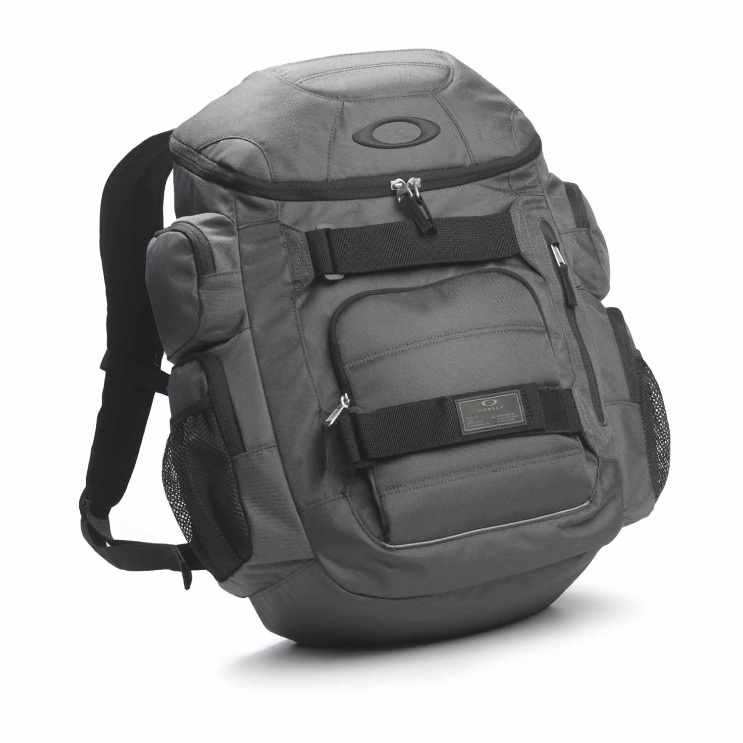 Oakley Enduro 30L 2.0 Backpack