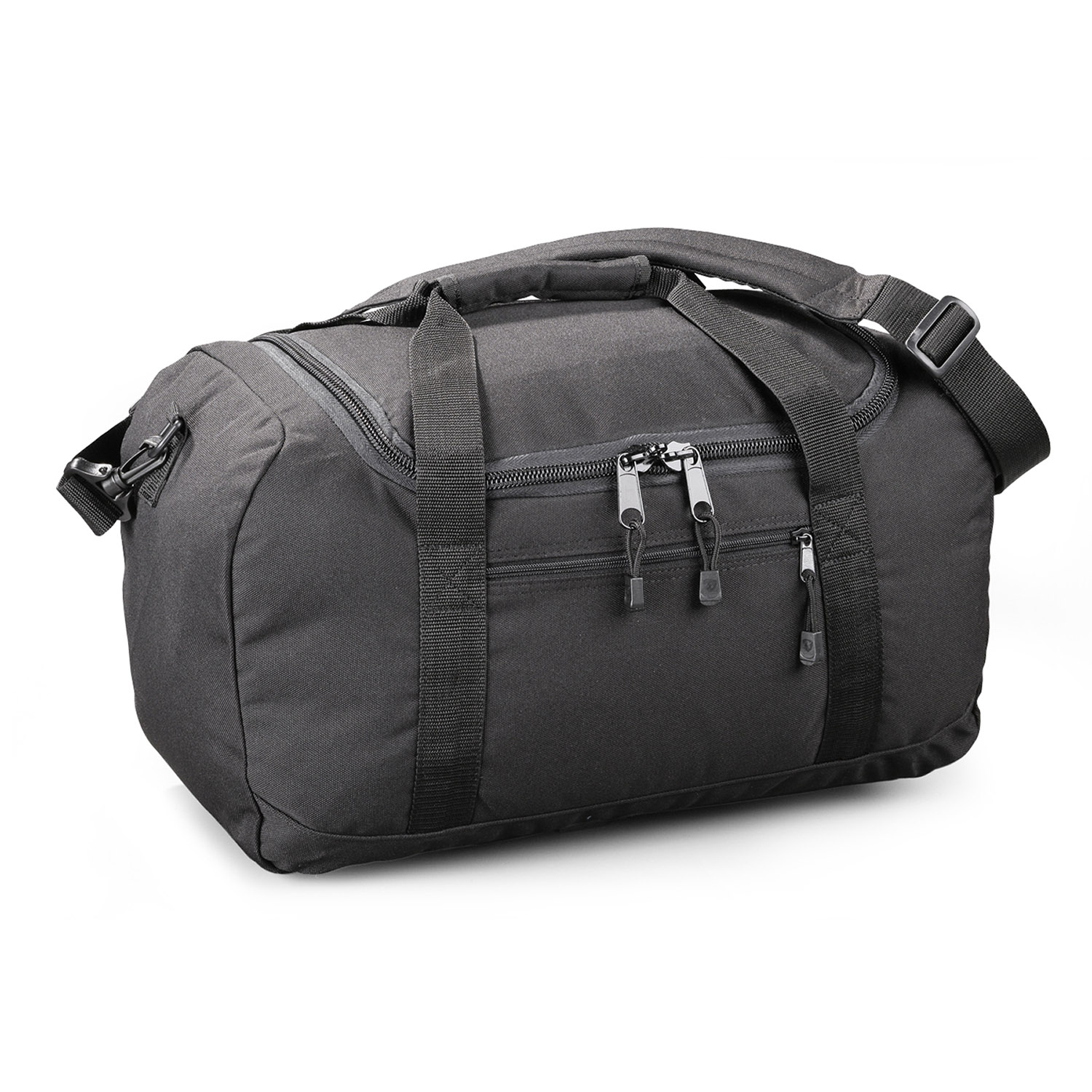 Galls Duffel Bag