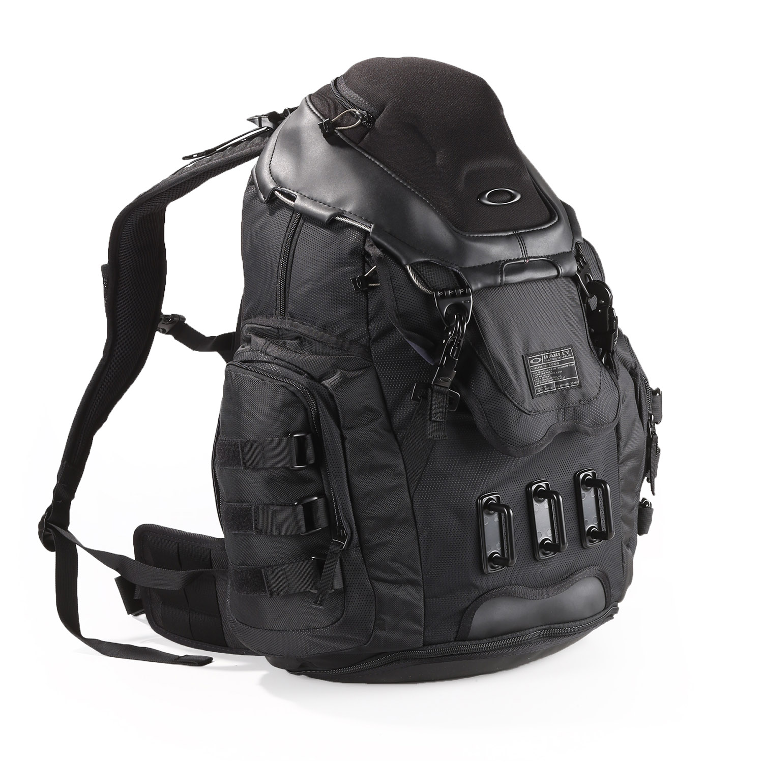 oakley kitchen sink pack at patriot outfitters