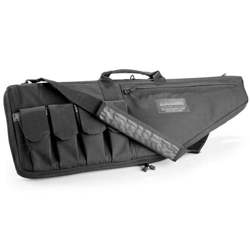 BLACKHAWK! Rifle Case