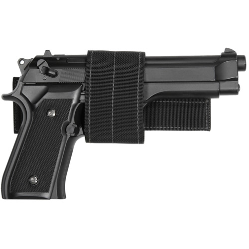 Maxpedition Modular Universal CCW Holster