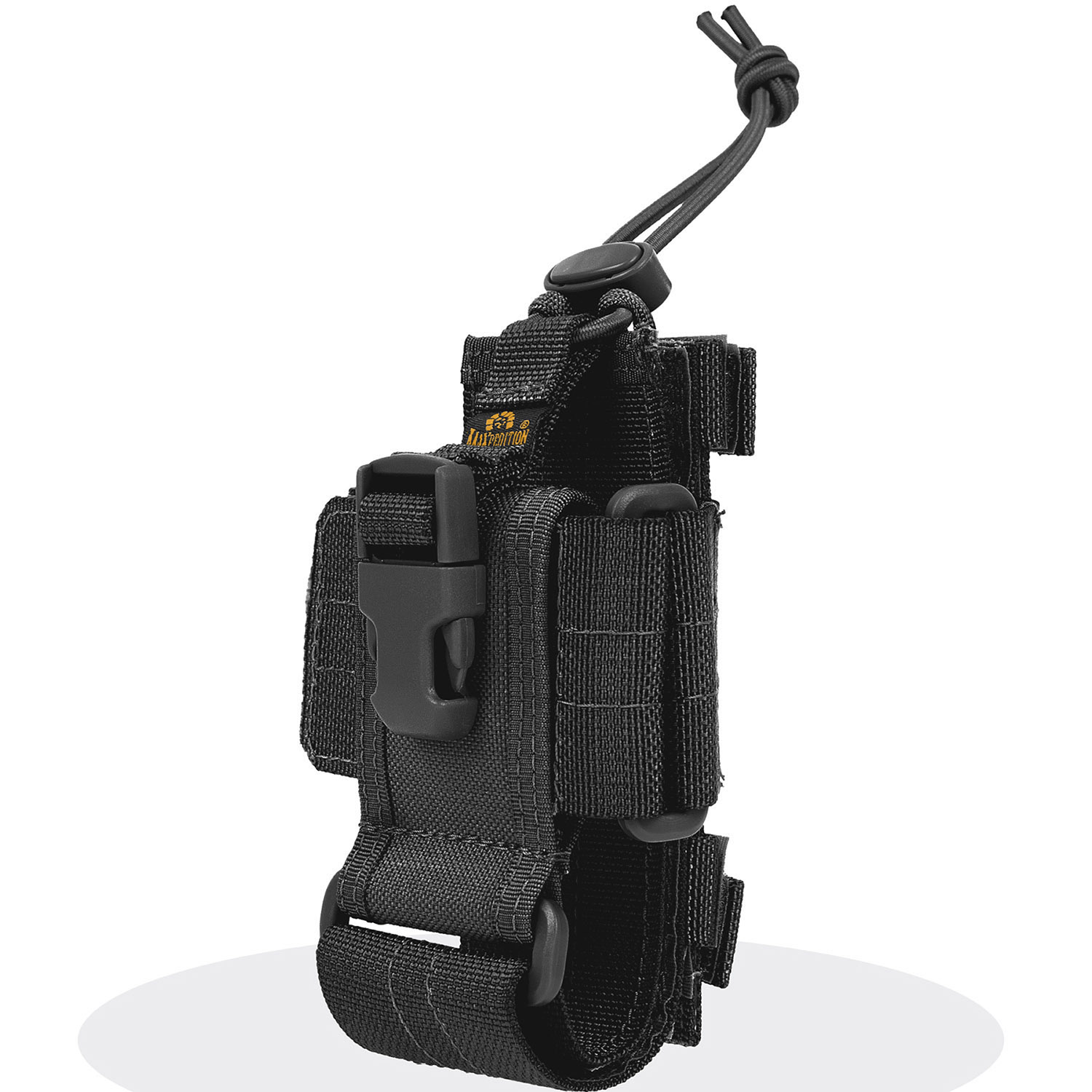 Maxpedition CP L Radio Holder