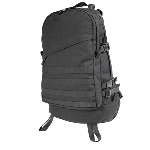 BLACKHAWK! Phoenix Backpack