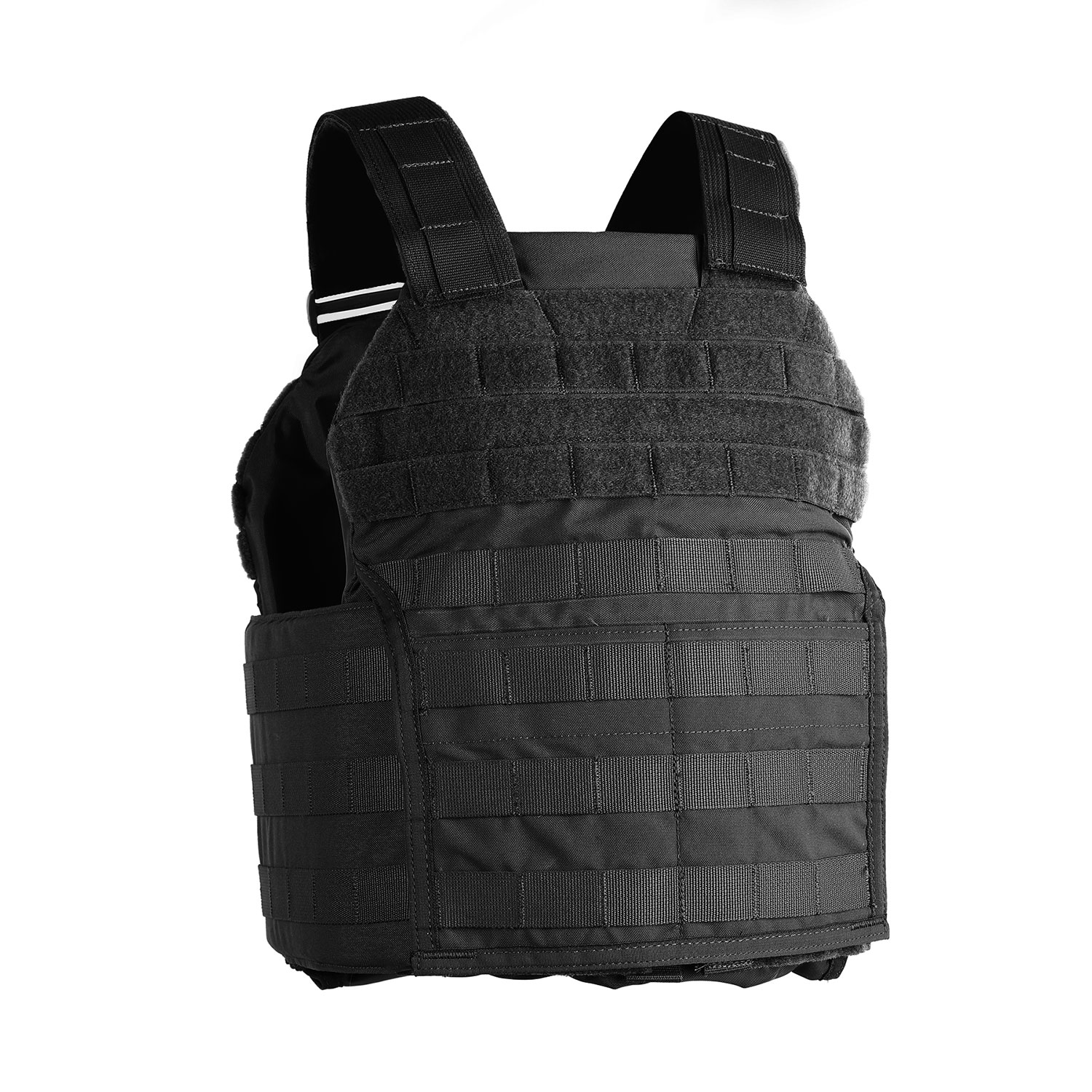 Galls GTAC Plate Carrier