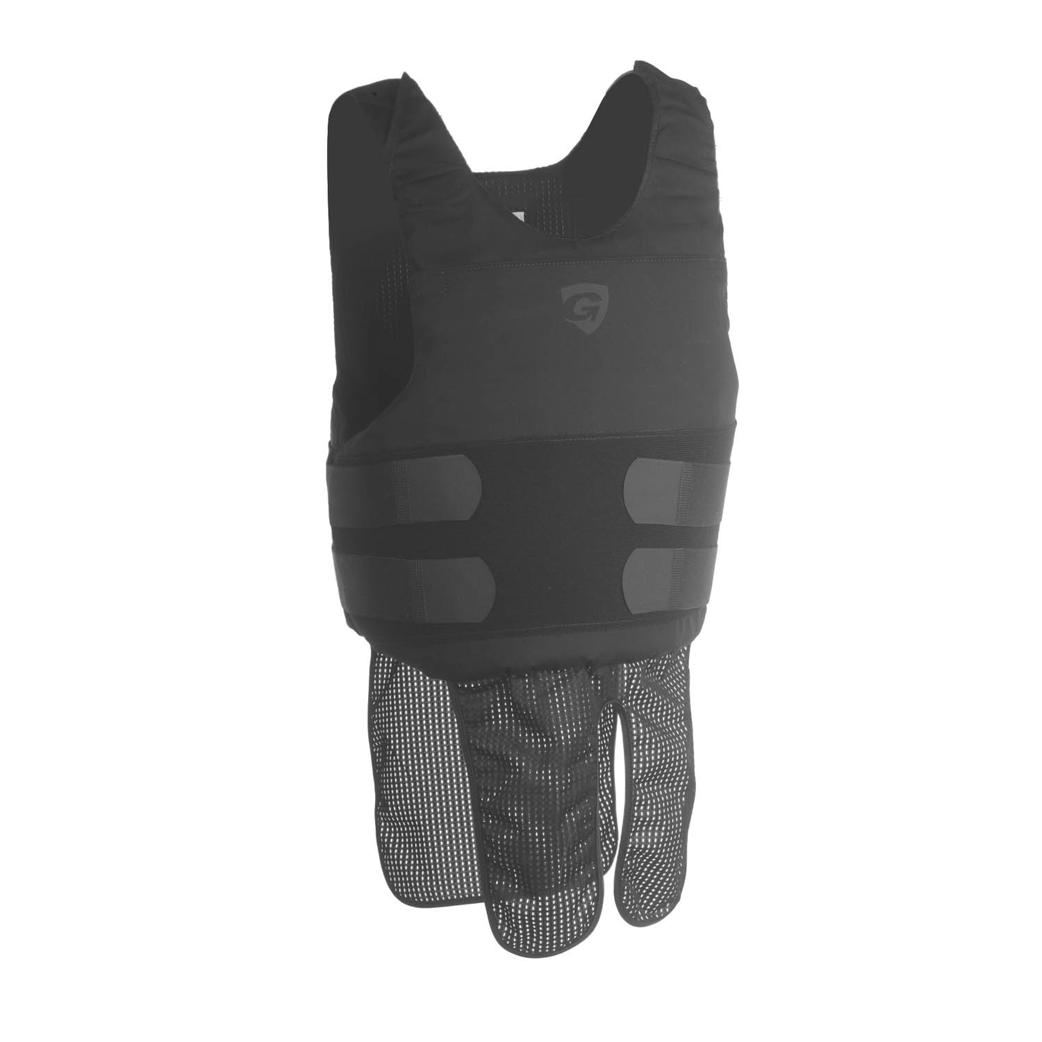 Galls SE Series IIIA Body Armor NIJ Number LXIIIA
