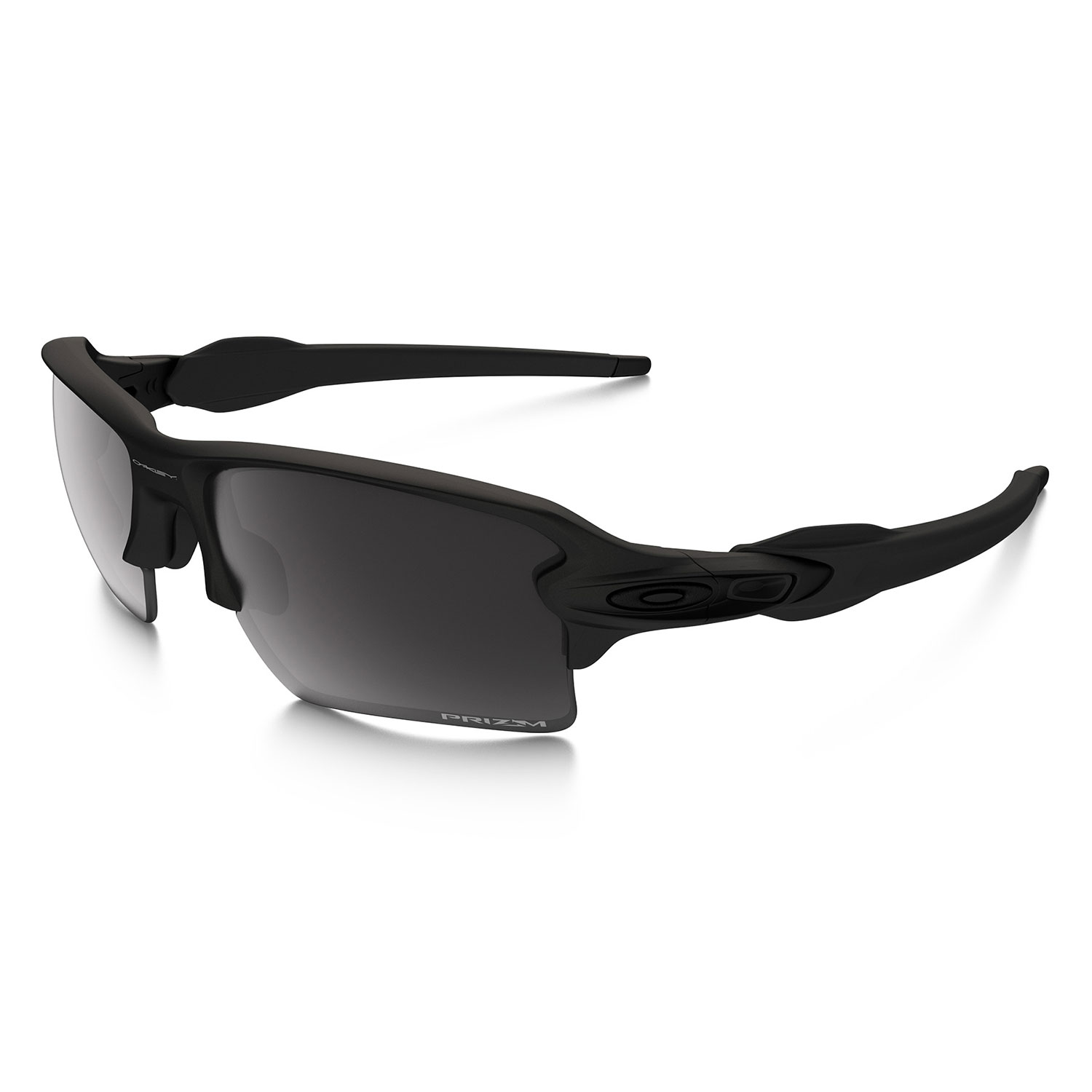 Oakley SI FLAK 2.0 XL BLACKSIDE W/PRIZMBLACKPOL