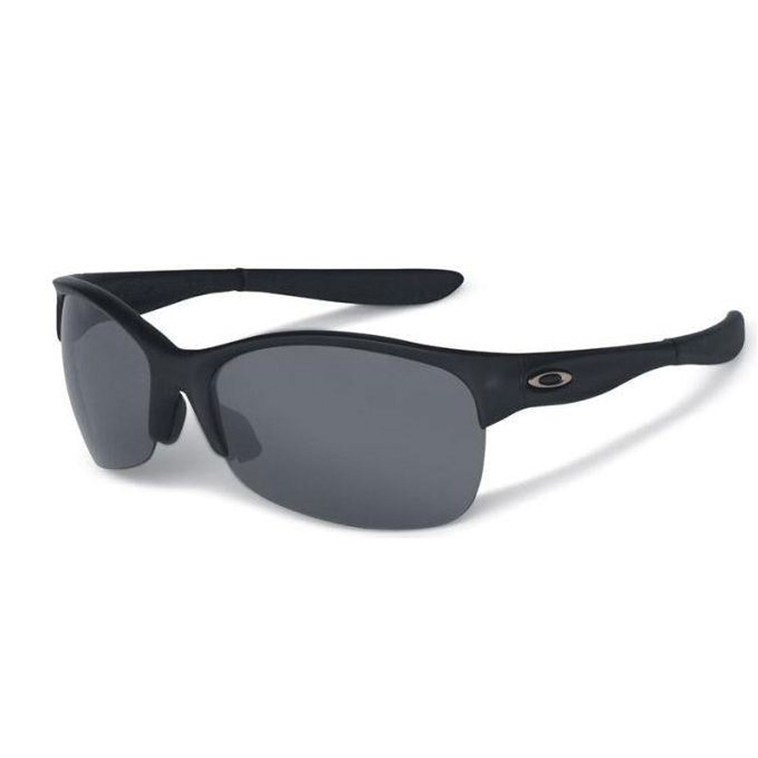 Oakley AV Commit Sunglasses