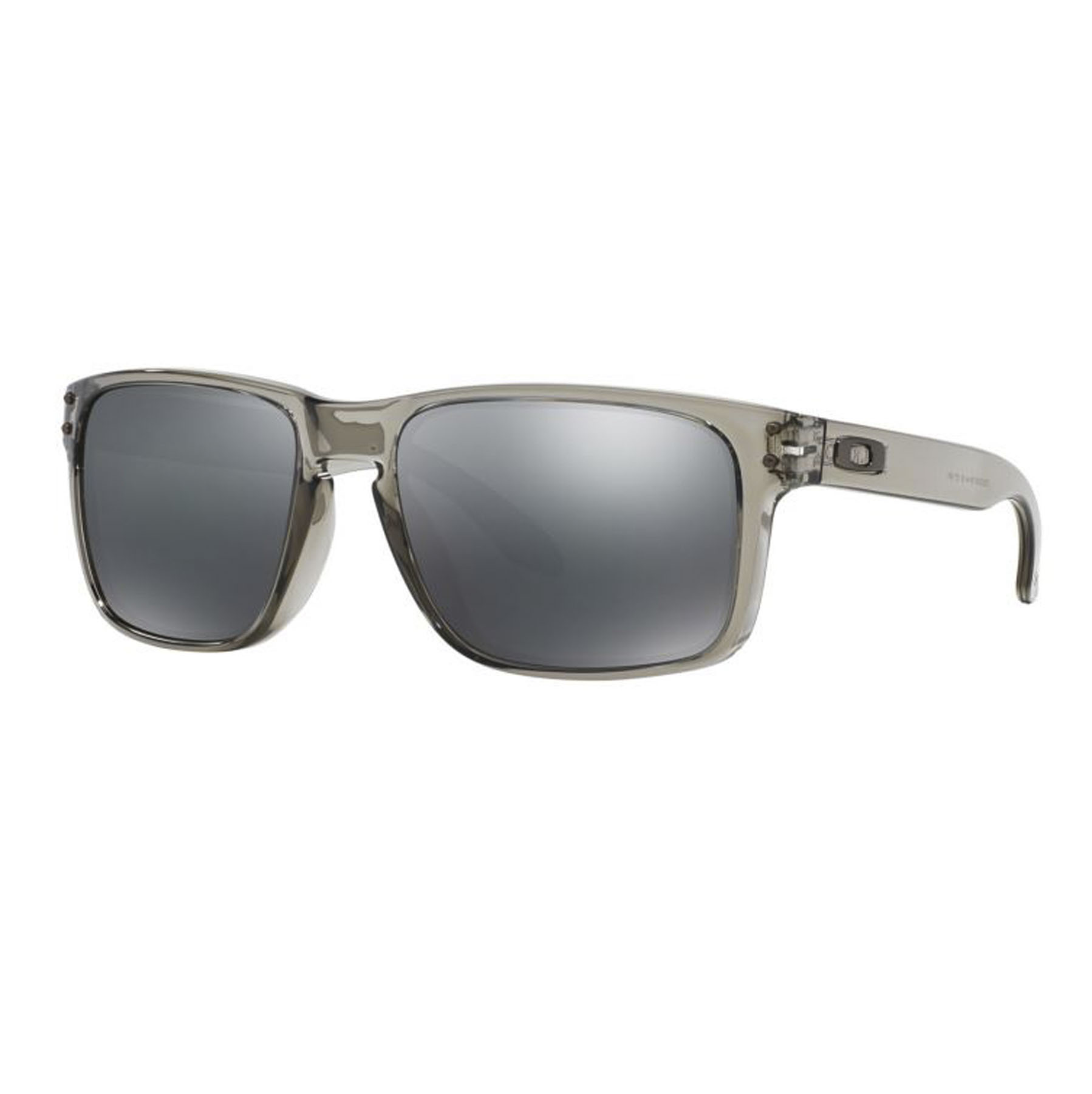 Oakley Signature Series Holbrook Sunglasses