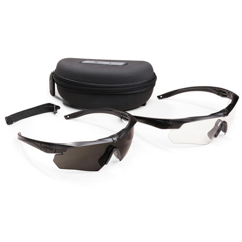 ESS Crossbow 2X Eyewear