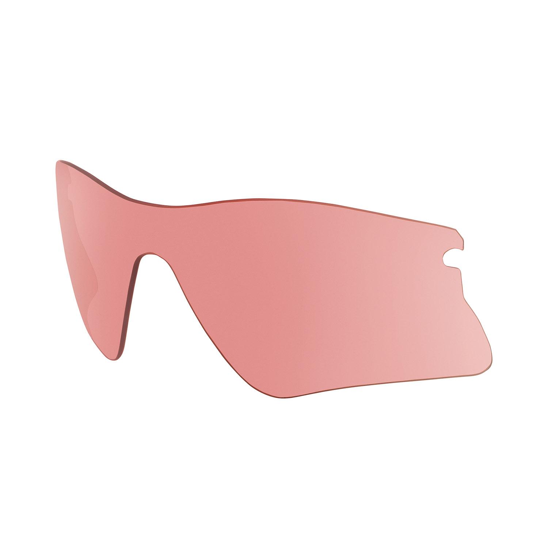 f7e39e361b88e Oakley SI Radar Range Eyewear Replacement Lenses