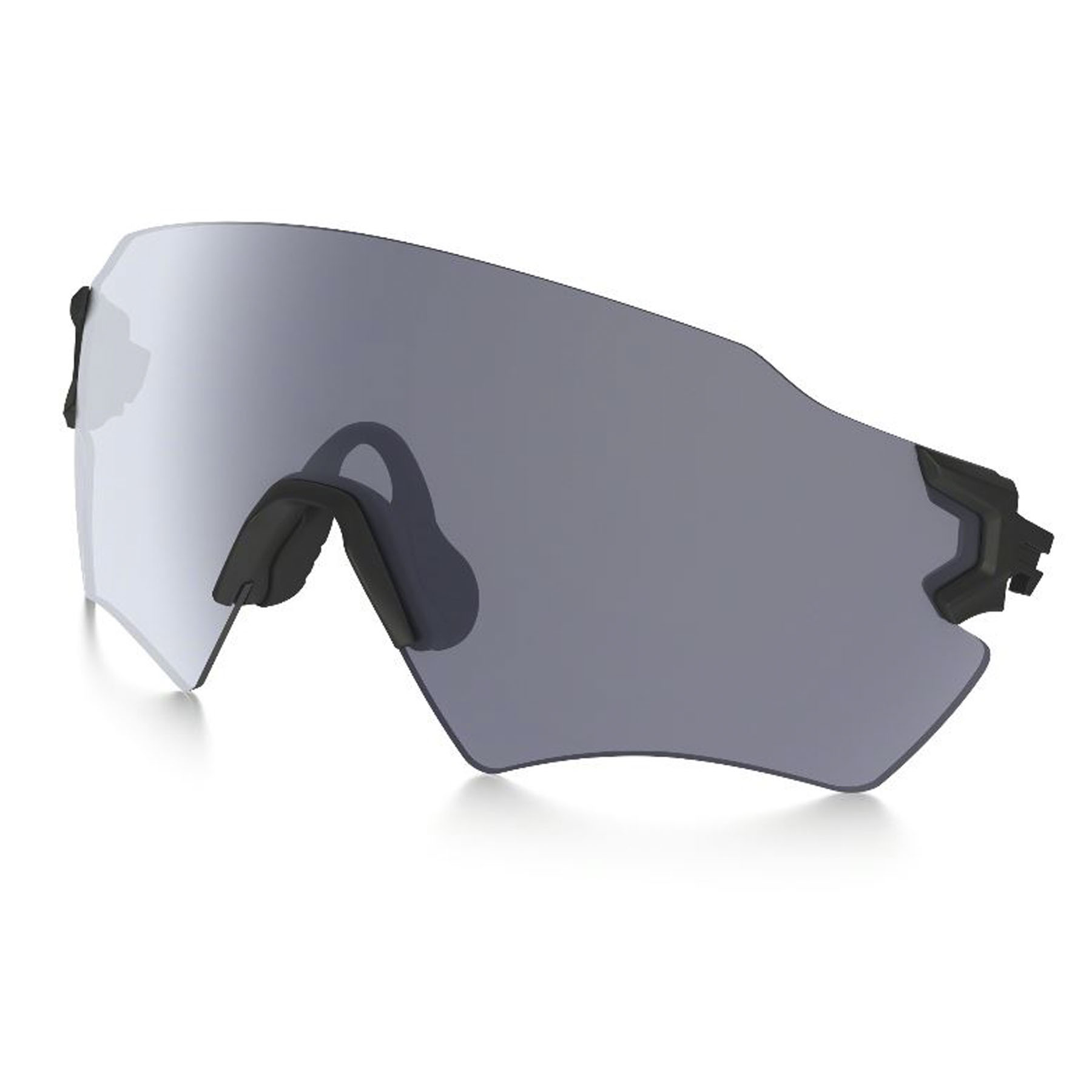 2207292416bd6 Oakley SI Tombstone Reap Replacement Lenses