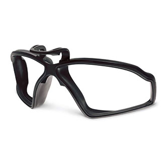 b36b0b8cc4 Best Tactical Glasses   Ballistic Eye Protection - Shop Now