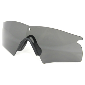 Eyewear Gear Replacement Lenses Patriot Outfitters