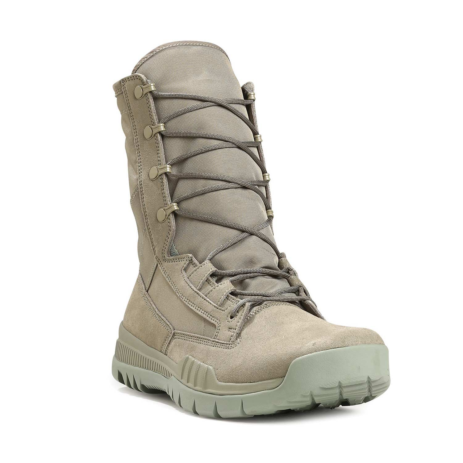 Nike SFB Field Boot