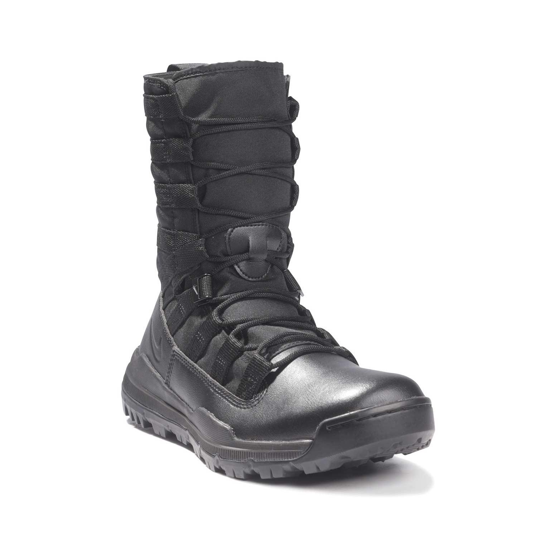 brand new 461c9 d2c71 Nike SFB Gen 2 8