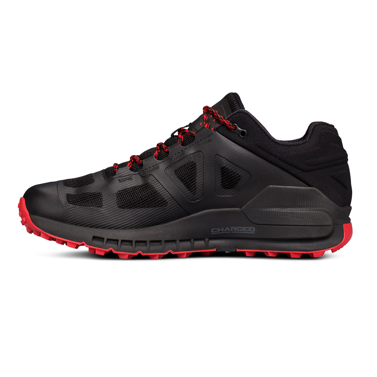 Under Armour Verge 2.0 Low GORE-TEX Hiking Shoes