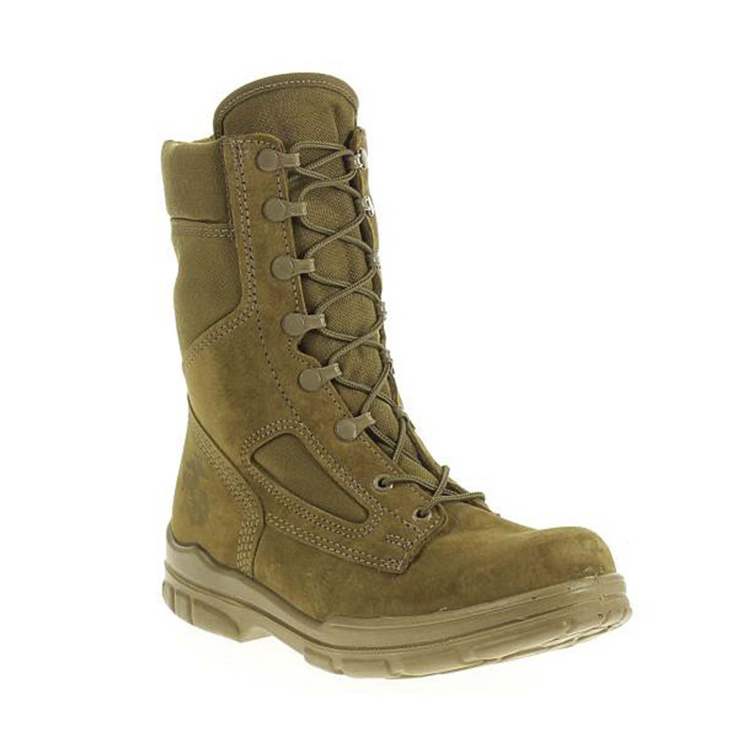 Bates USMC Lightweight DuraShocks Tactical Boot