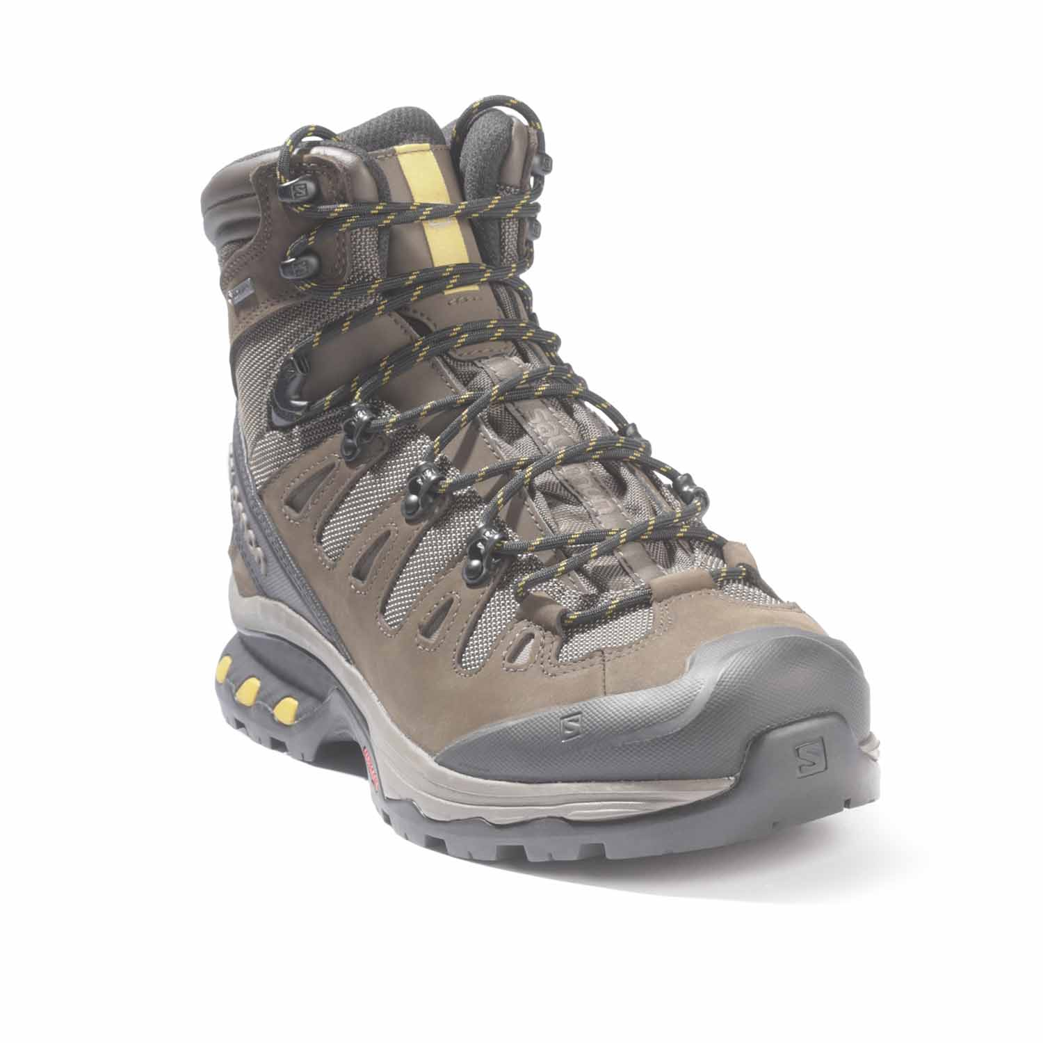 Salomon Quest 4D 3 GTX Quarterboot