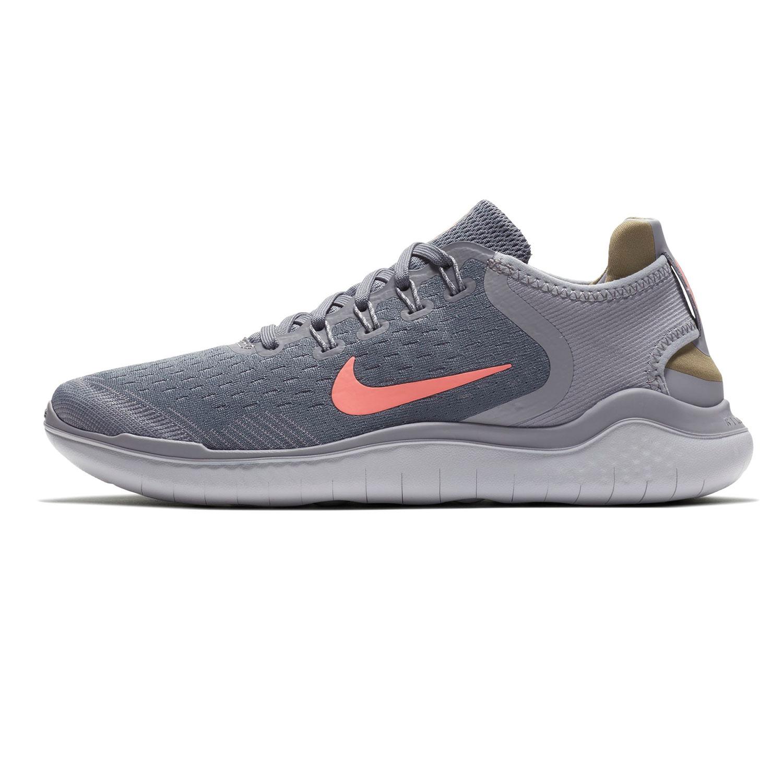 pretty nice 12e1b a3746 Nike Free RN 2018 Women's Running Shoe.