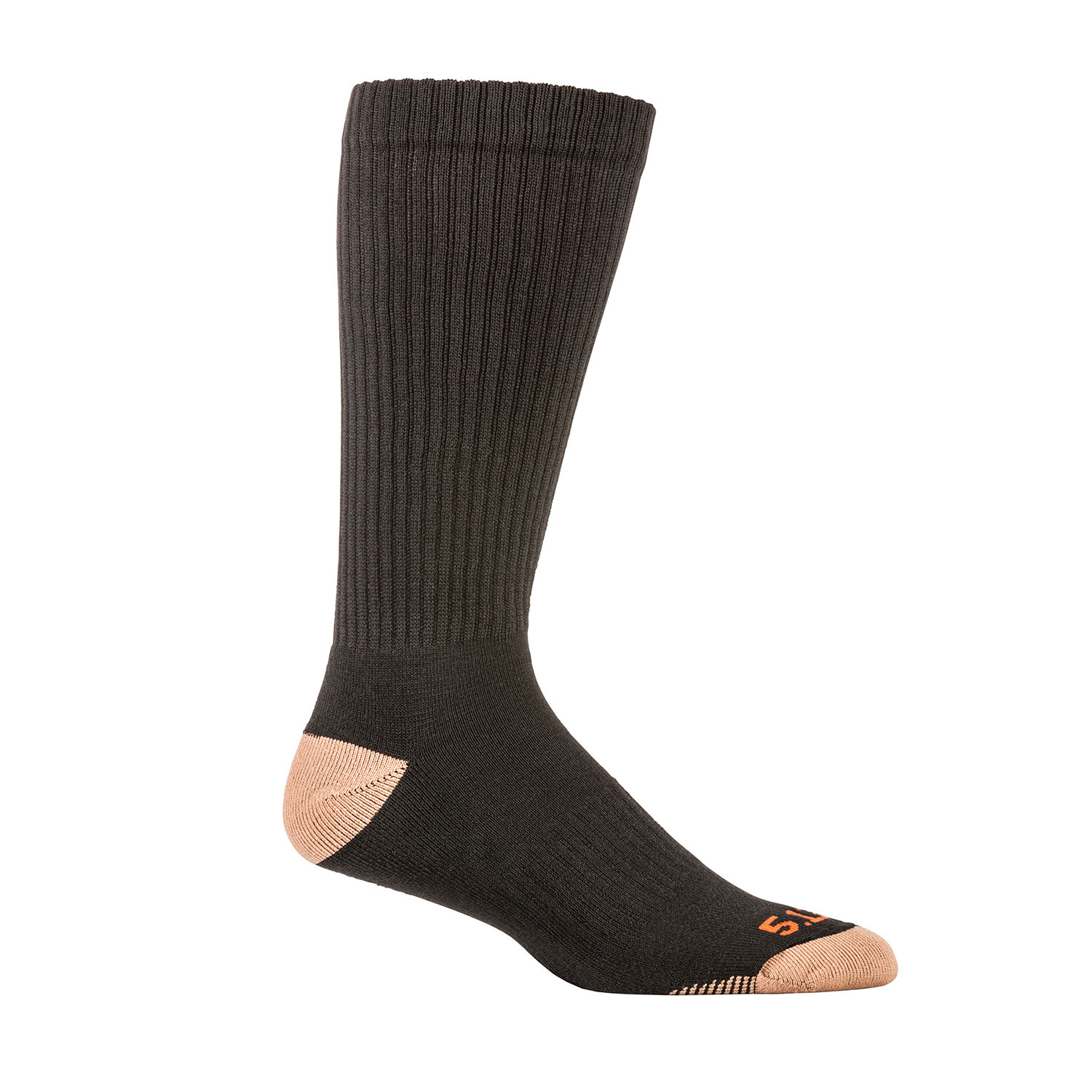 5.11 Tactical Cupron Crew Socks 3 Pack
