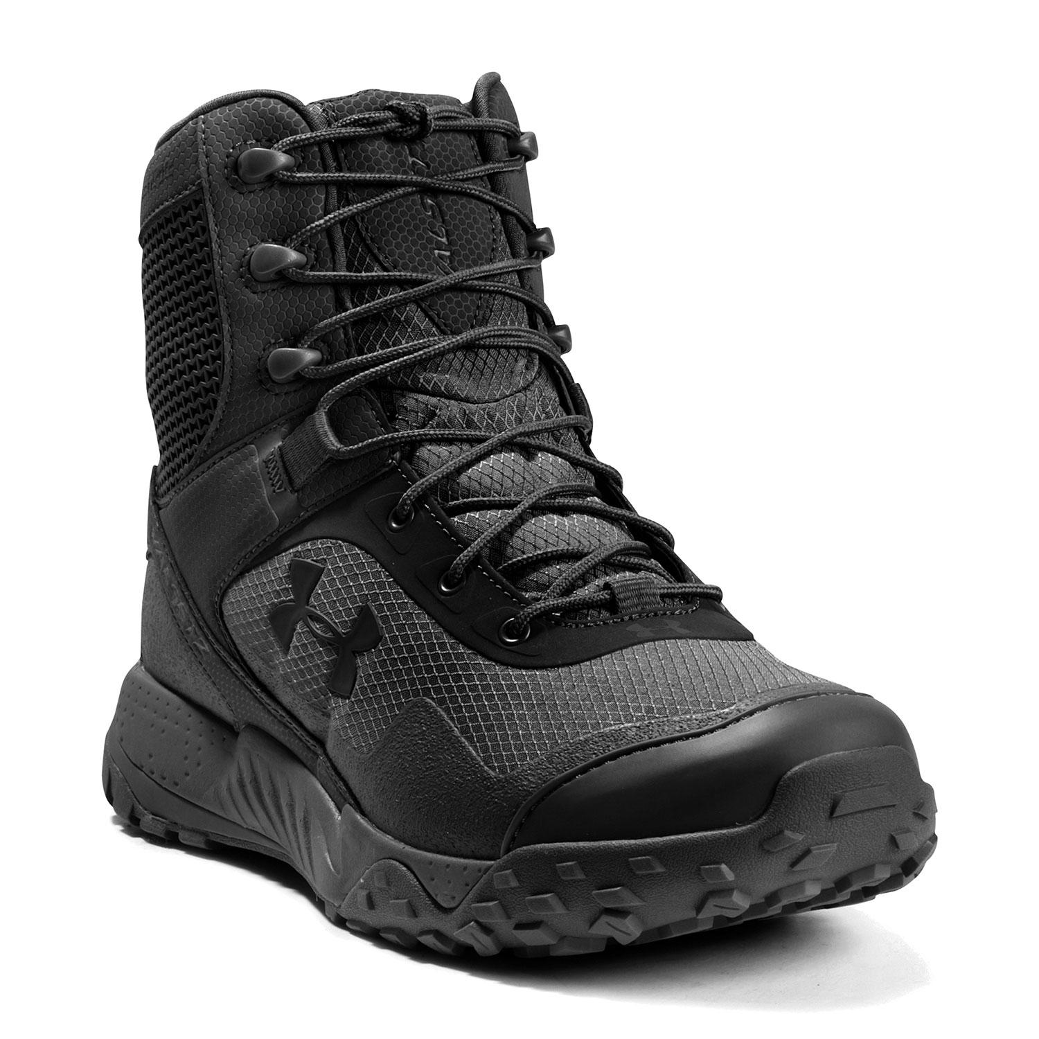 Under Armour Valsetz RTS 1.5 Tactical Boot