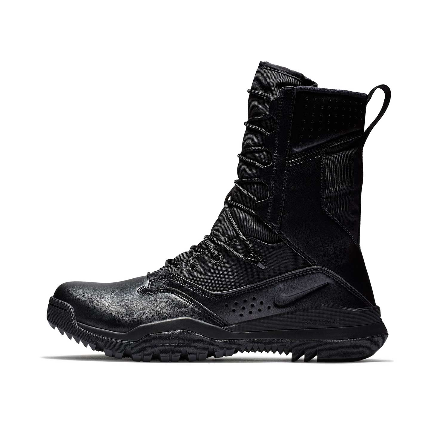 "Nike SFB Field 2 8"" Boot"