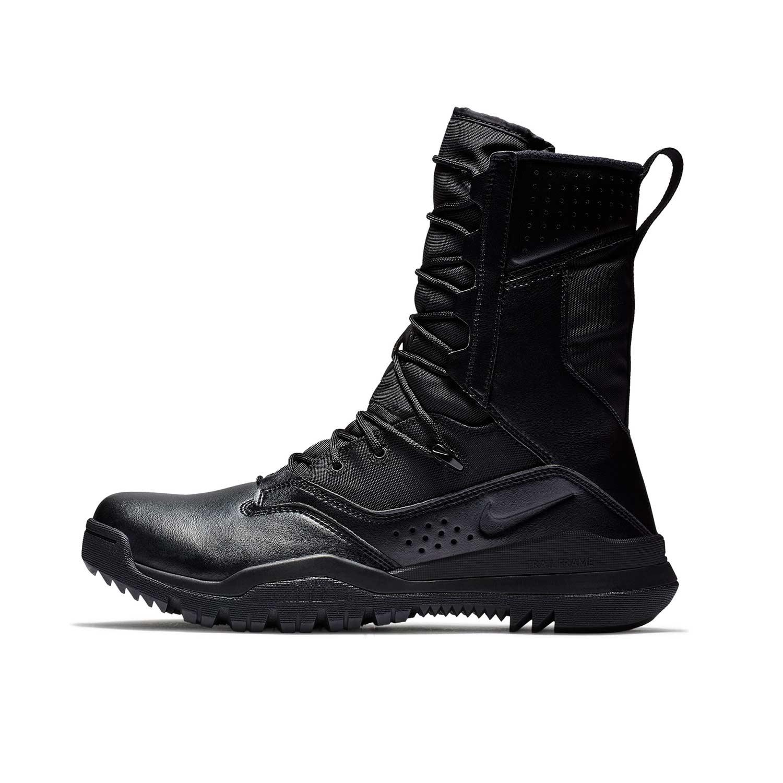 4e184bee34c2 Nike SFB Field 2 8