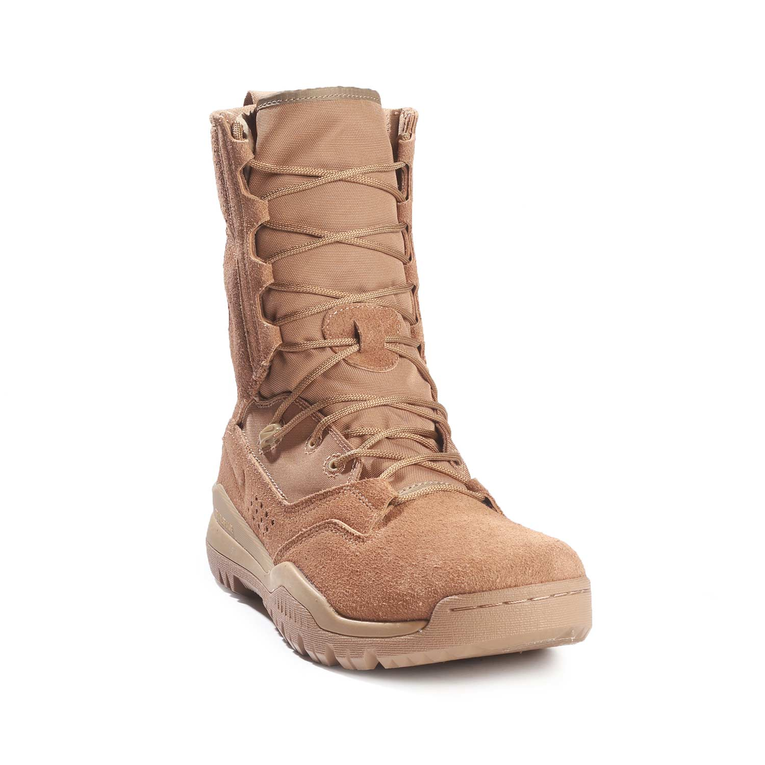 "Nike SFB Field 2 8"" Tactical Boot"