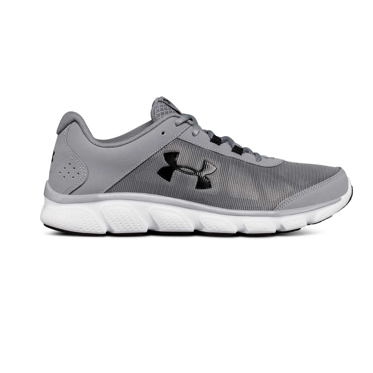 Under Armour Micro G Assert 7 Running Shoes