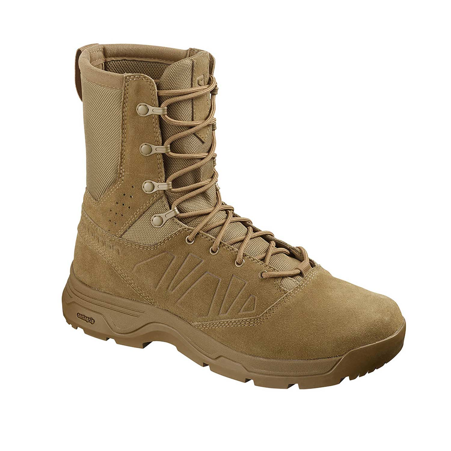 Salomon Guardian Duty Boot