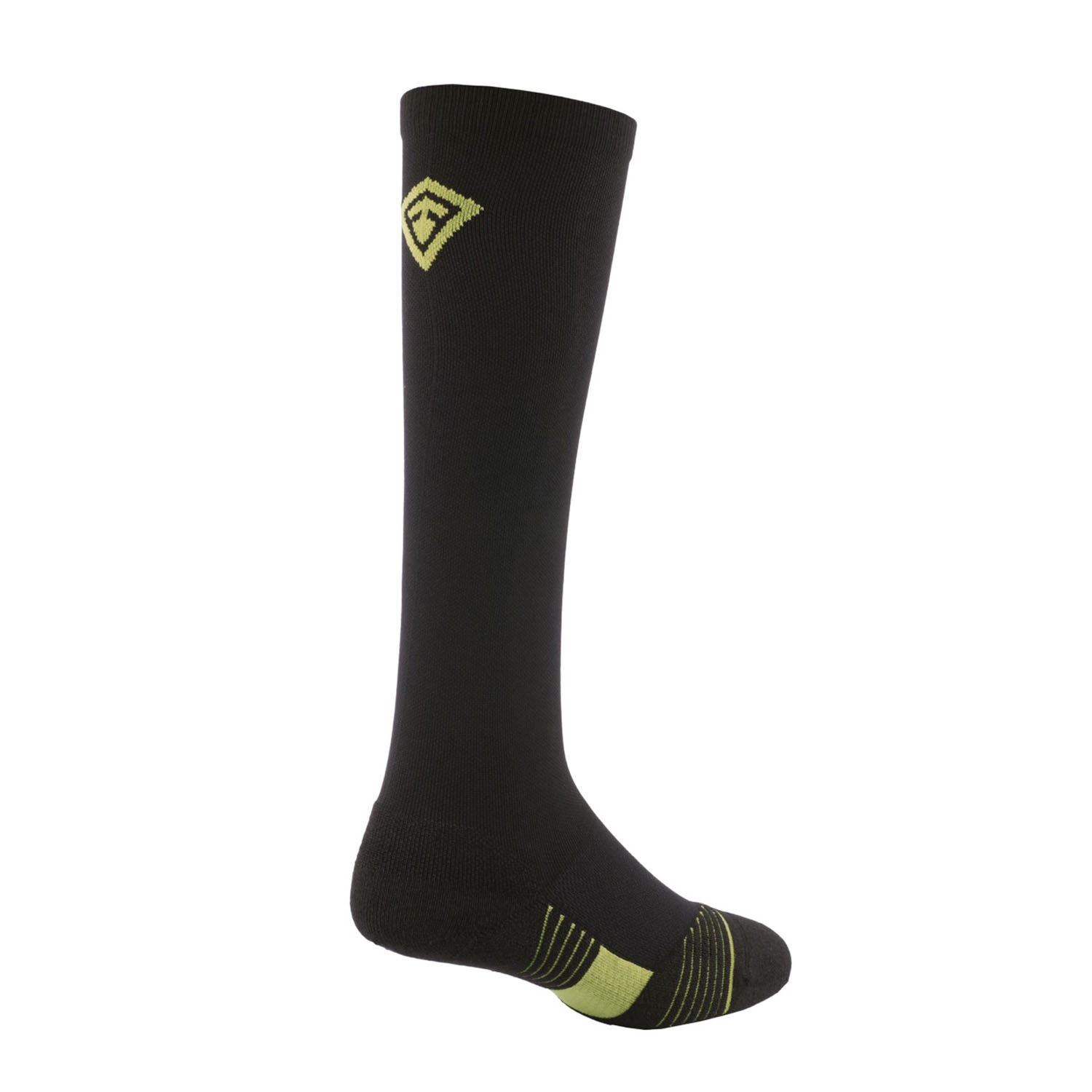 First Tactical Advanced Fit Duty Socks