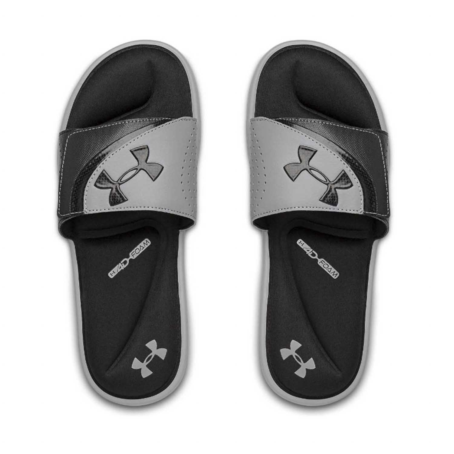 Under Amour Men's Ignite VI Slides