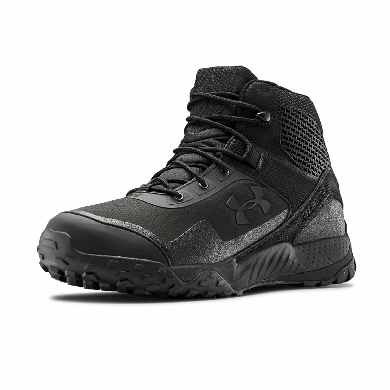 "Under Armour Valsetz RTS 5"" Boot"