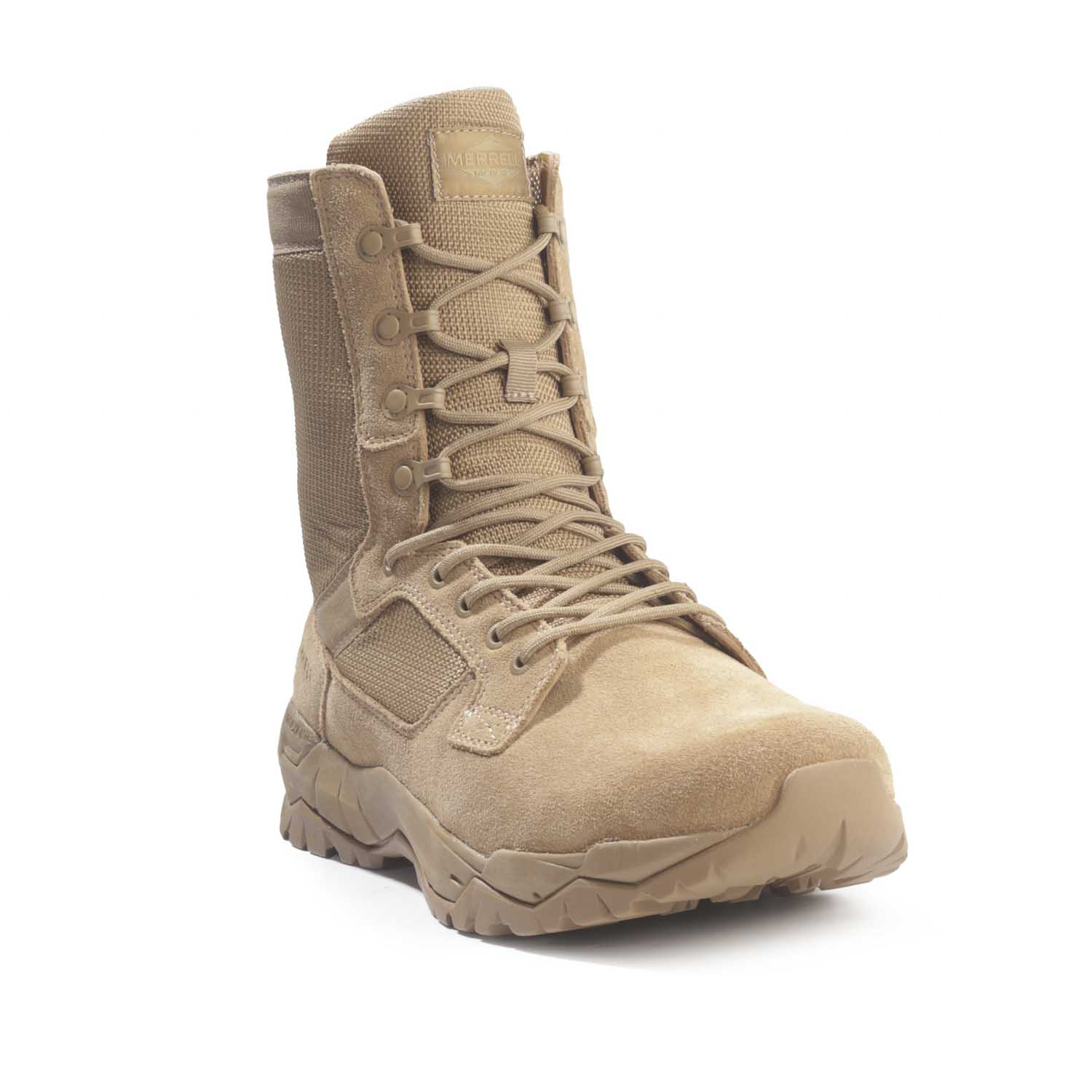 Merrell MQC Tactical AR670-1 Unisex Boot