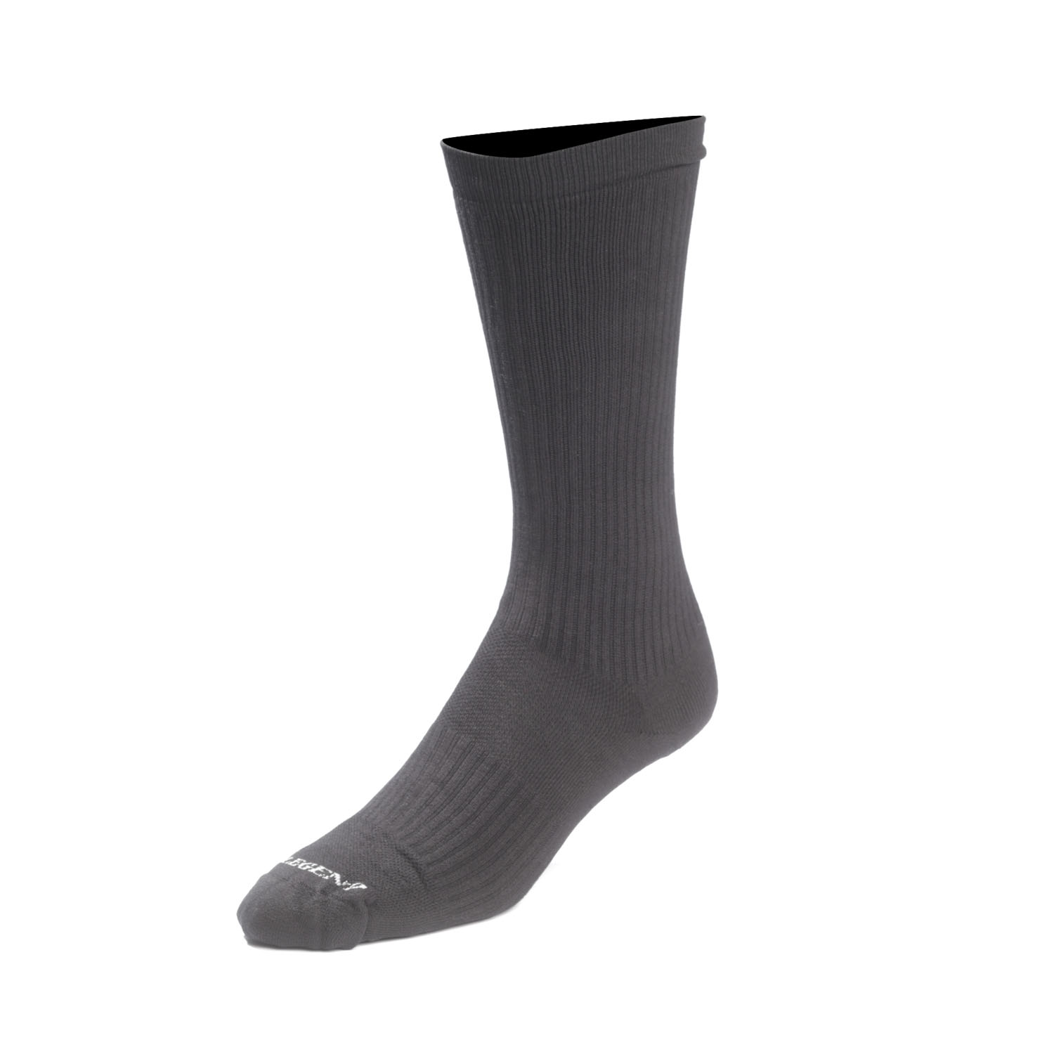 Legend (Warm Weather) Compression Tactical Boot Socks