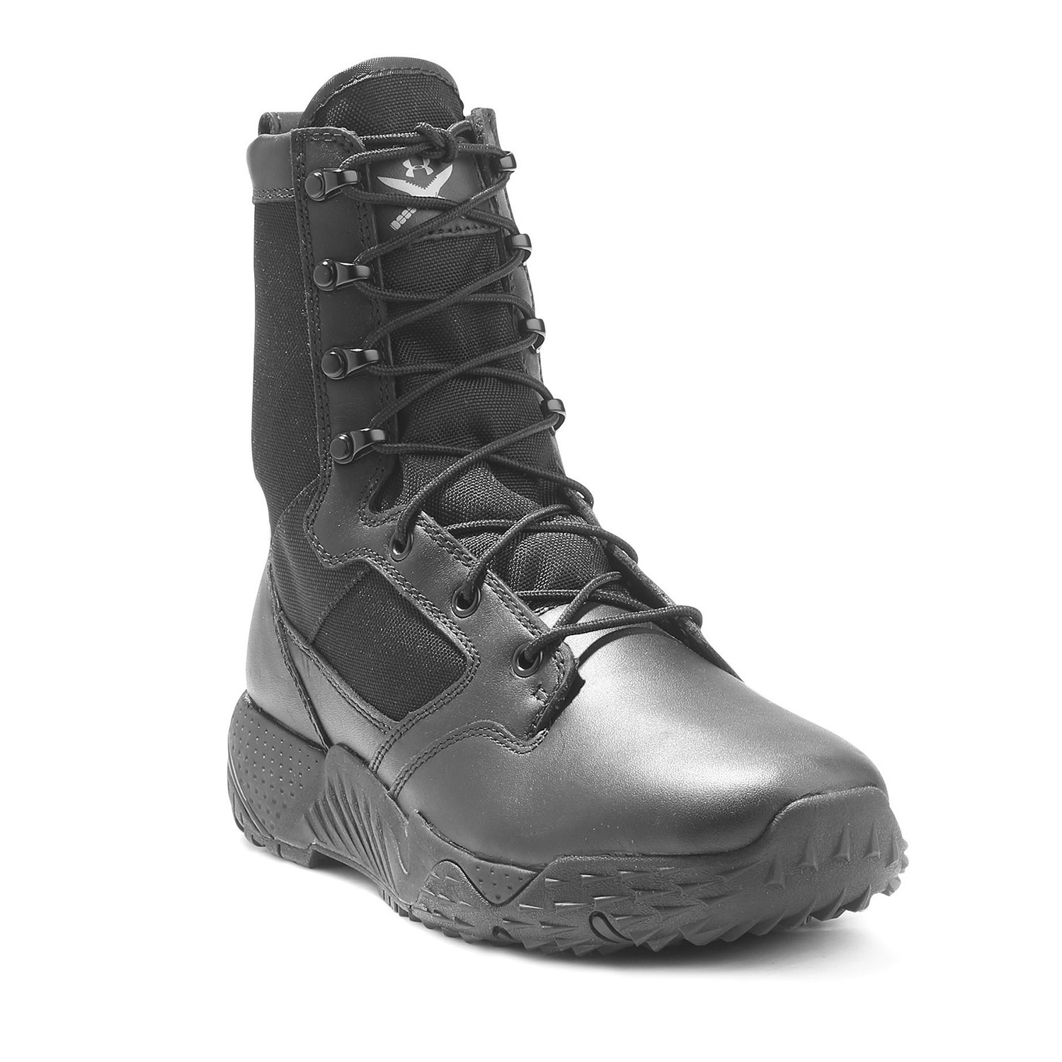 "Under Armour 8"" Jungle Rat Boot"
