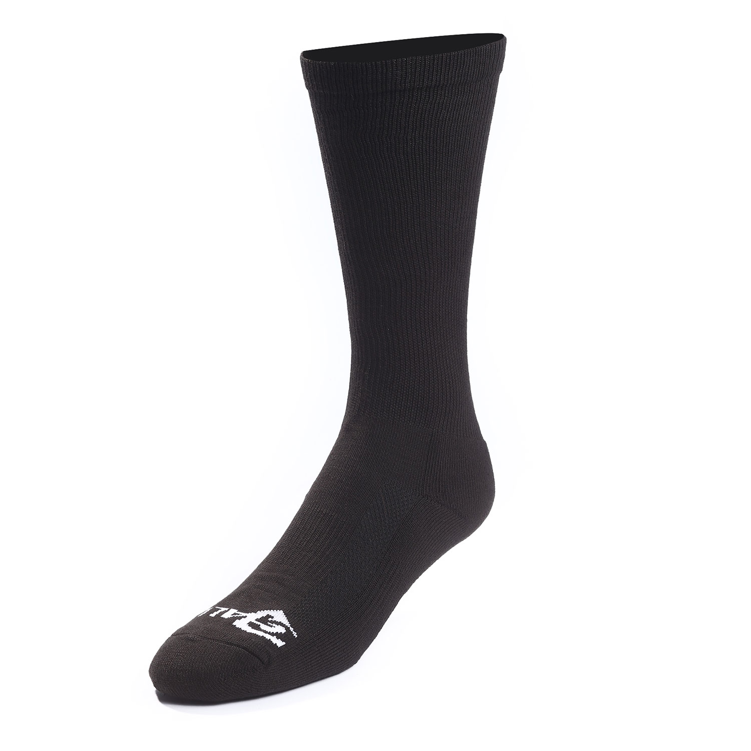 Galls Lightweight Cushioned Boot Socks