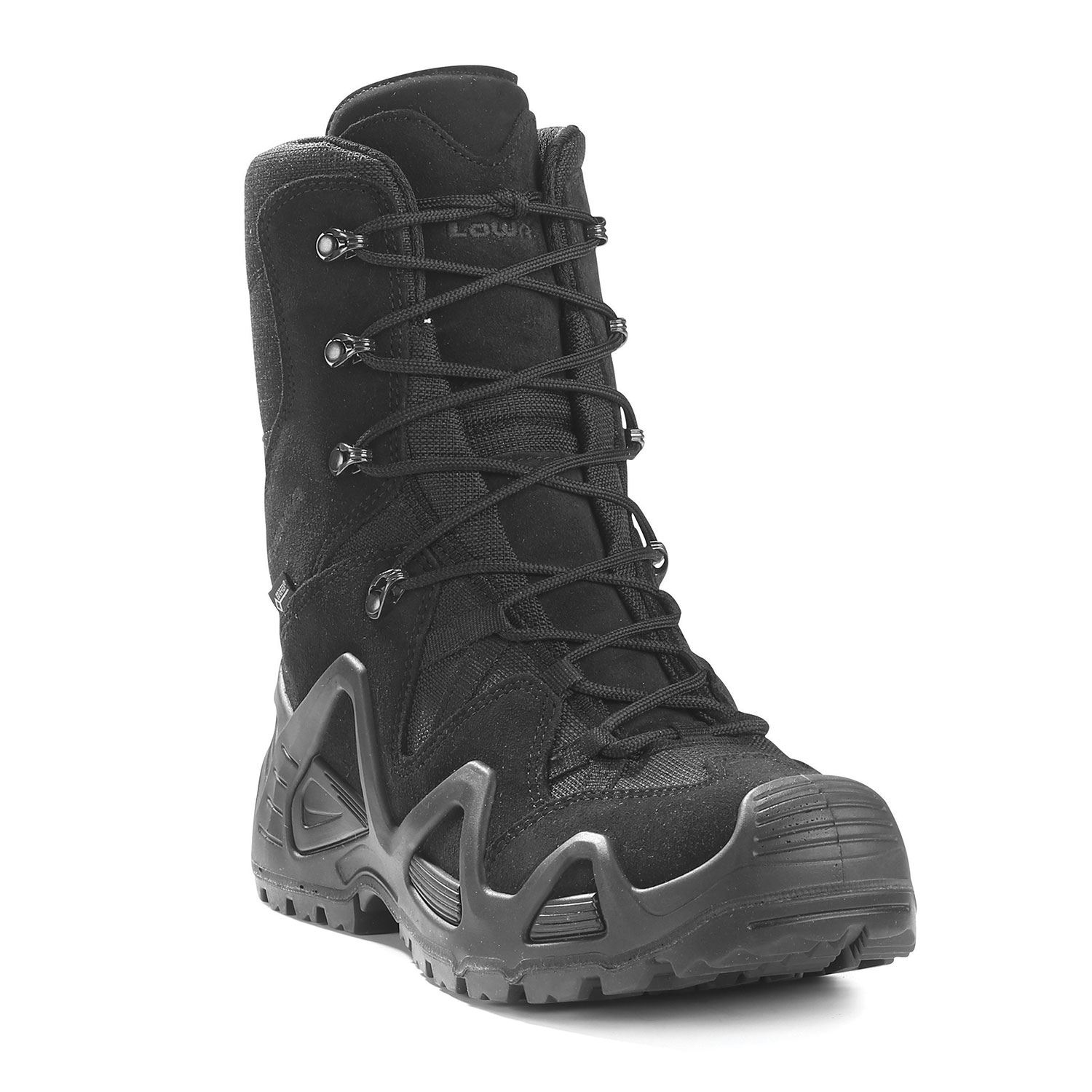 LOWA TaskForce Zephyr GTX 9 inch High Boot