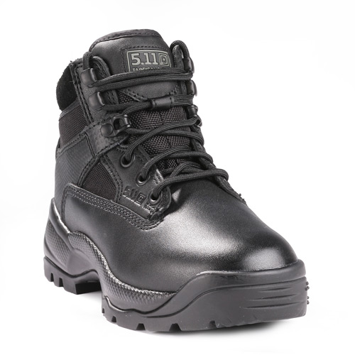 "5.11 Tactical Women's 6"" ATAC Boot"