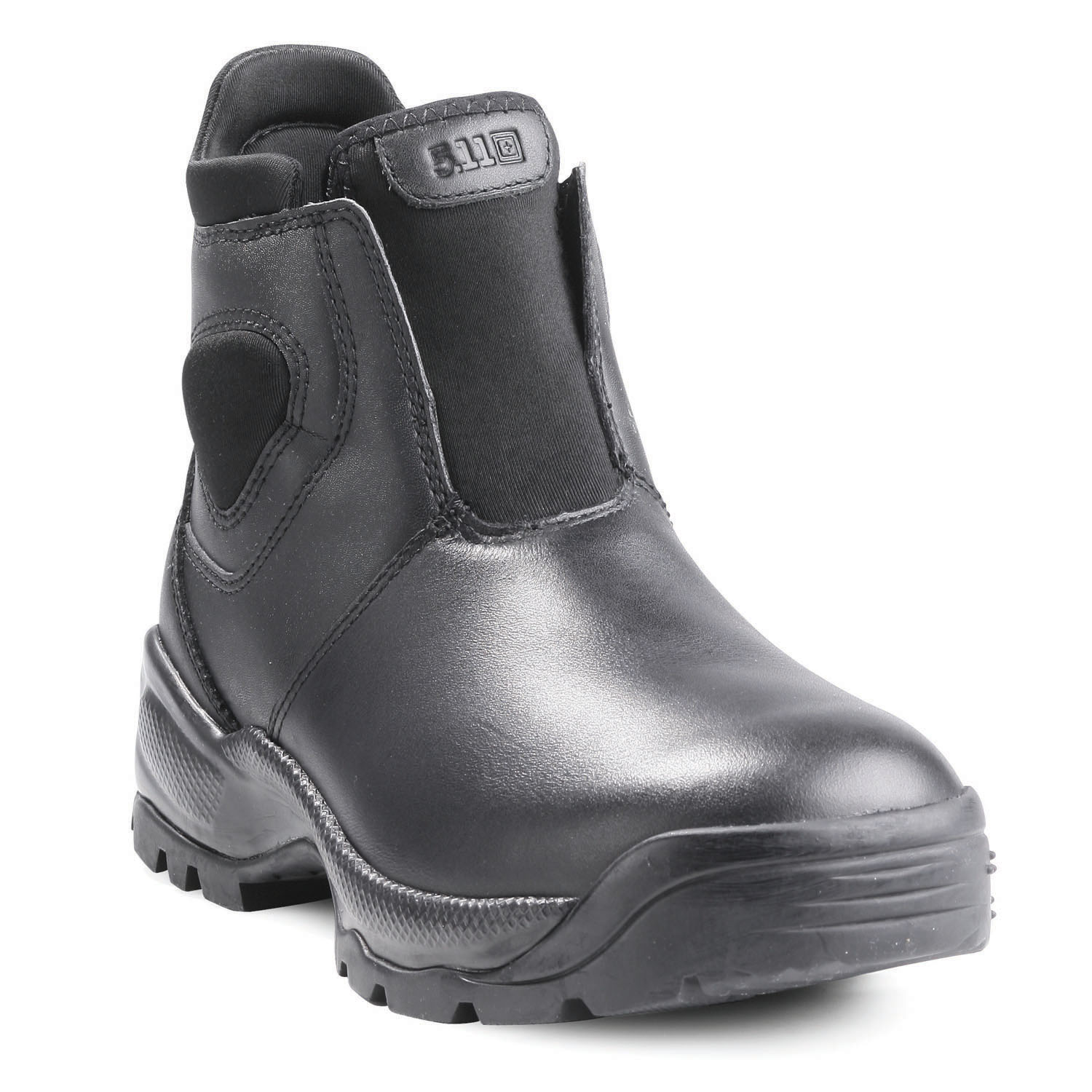 5.11 Tactical Company 2.0 Boot