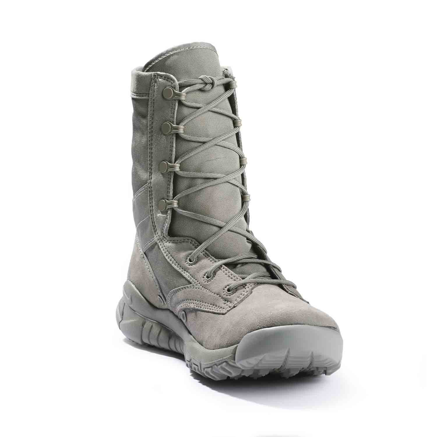 Sage Nike Special Field Boot