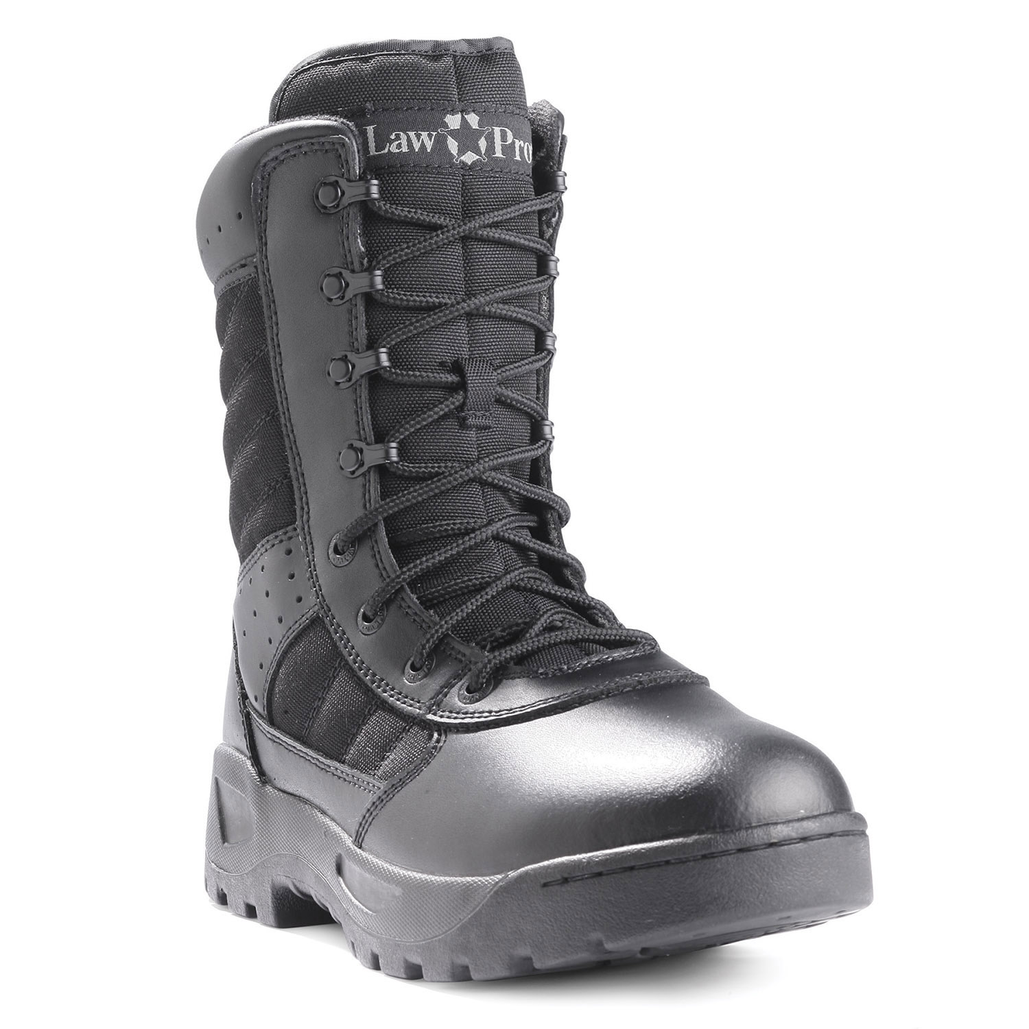 "LawPro 8"" Dispatch 2.0 Boot"