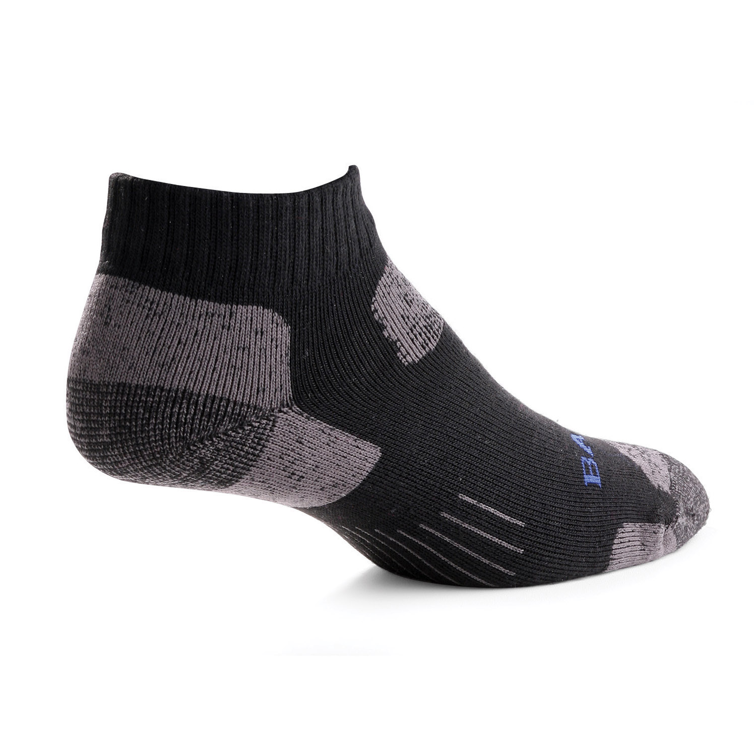 Bates Tactical Low Cut Uniform Socks