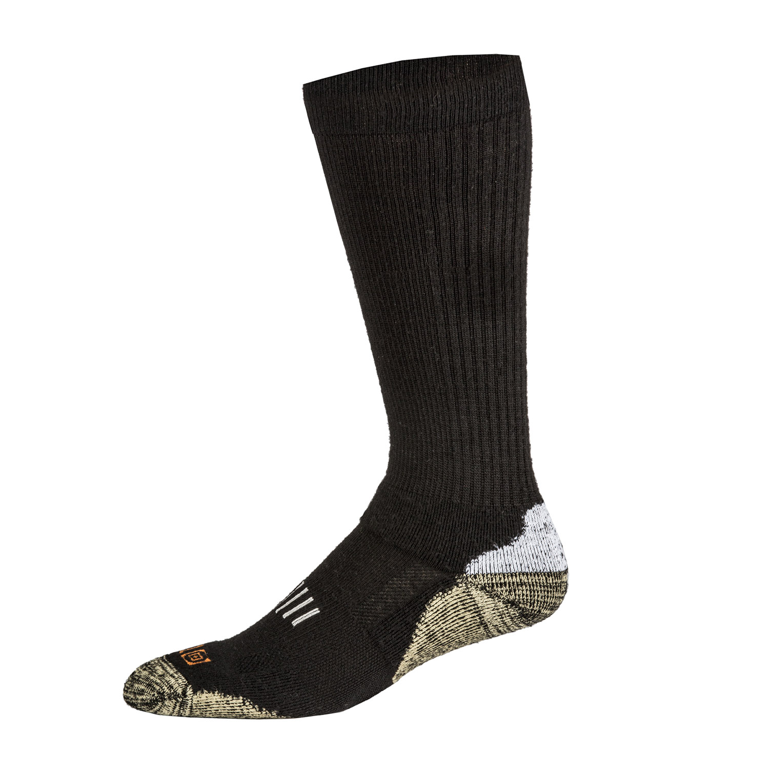 5.11 Tactical Merino Crew Socks