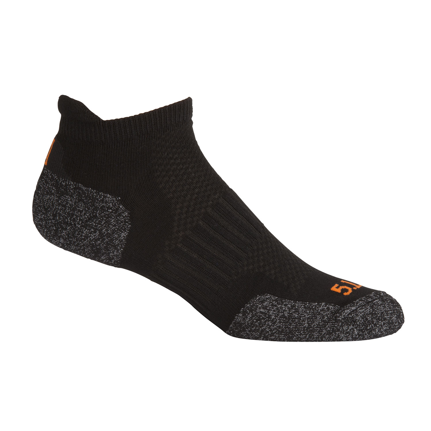 5.11 Tactical ABR Training Socks